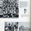Owego - 1967-073