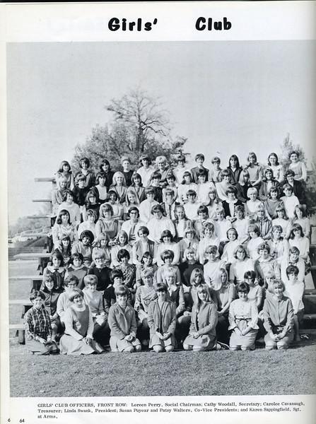 Owego - 1967-067