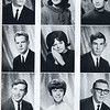 Owego - 1967-025