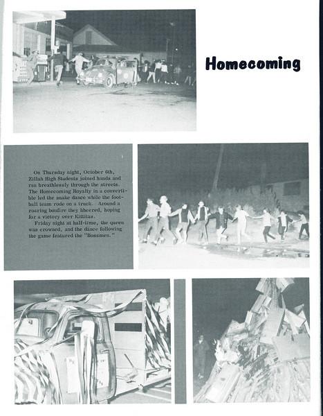 Owego - 1967-076