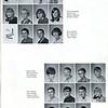 Owego - 1967-037