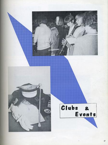 Owego - 1967-060