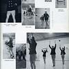 Owego - 1968-063