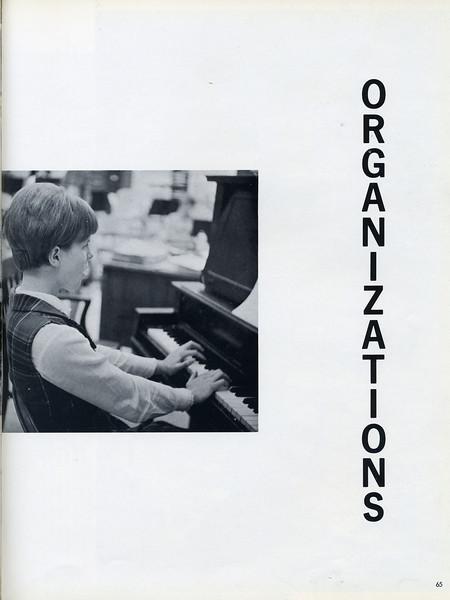 Owego - 1968-067