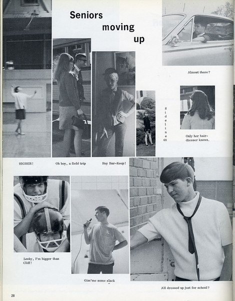 Owego - 1968-032