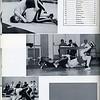Owego - 1968-066