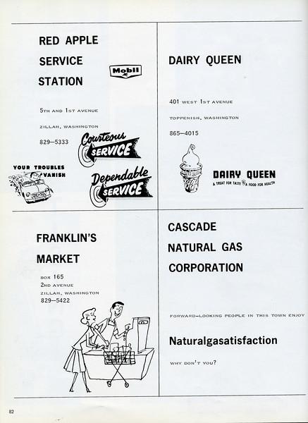 Owego - 1968-084