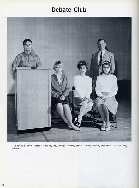Owego - 1968-074