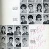 Owego - 1968-039