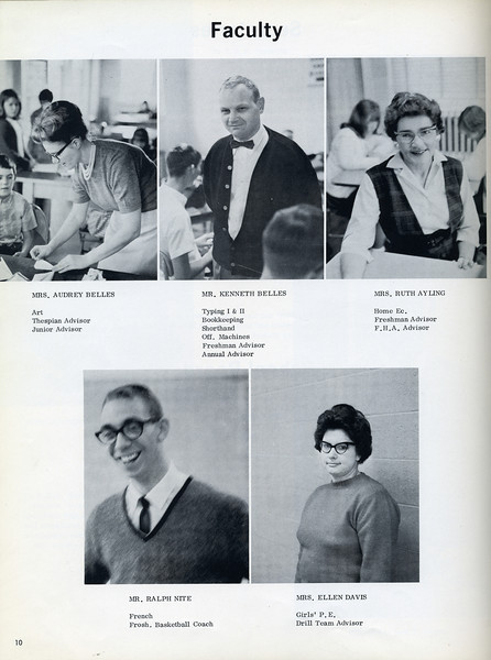 Owego - 1968-014
