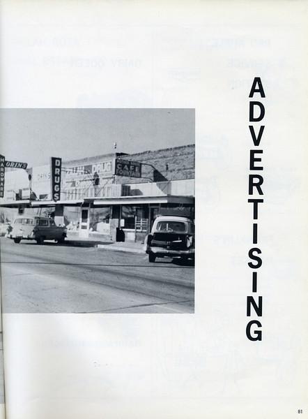 Owego - 1968-083