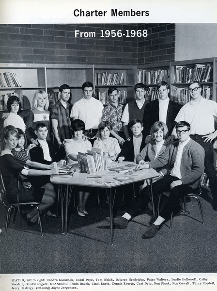 Owego - 1968-029