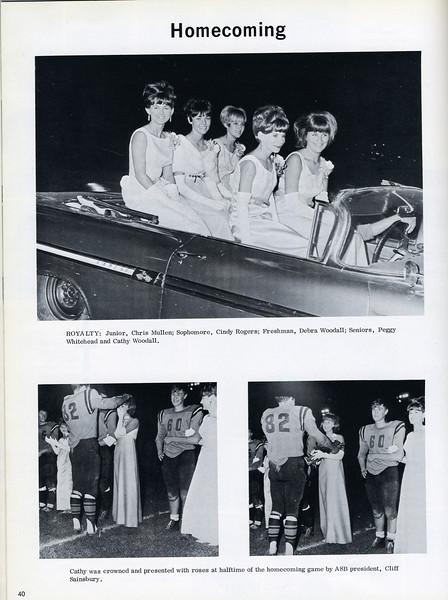 Owego - 1968-043