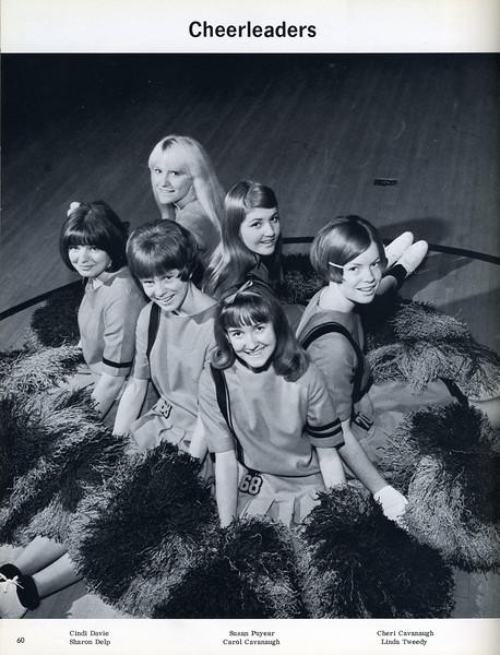 Owego - 1968-062