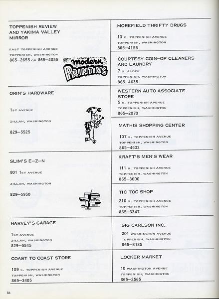Owego - 1968-088