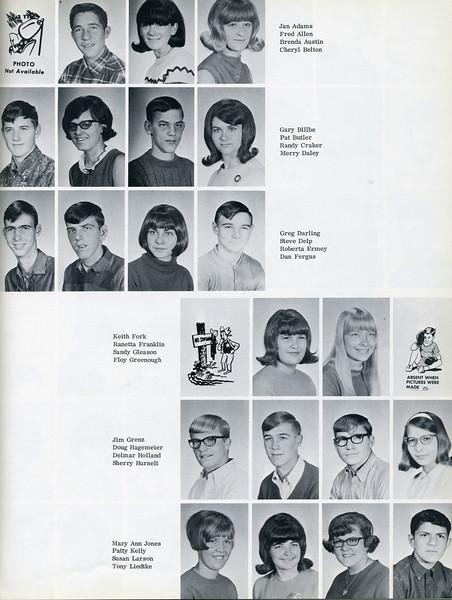 Owego - 1968-035