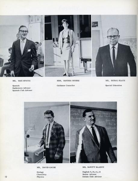 Owego - 1968-016