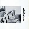 Owego - 1968-052