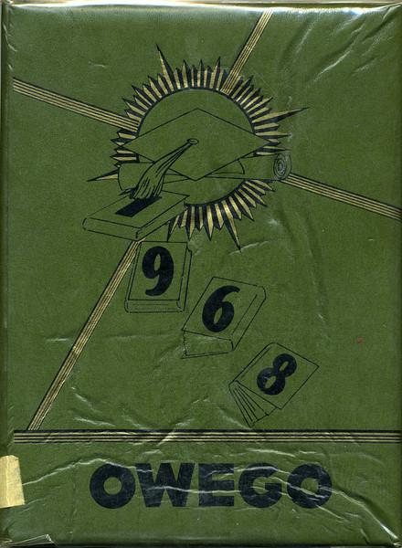Owego - 1968-001
