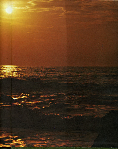 Owego - 1968-093