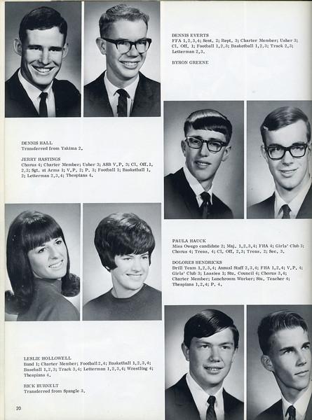 Owego - 1968-024