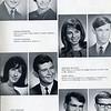 Owego - 1968-025