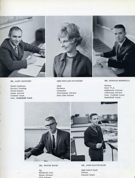 Owego - 1968-015