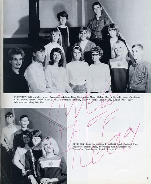 Owego - 1968-073