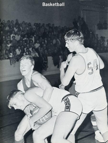 Owego - 1968-057