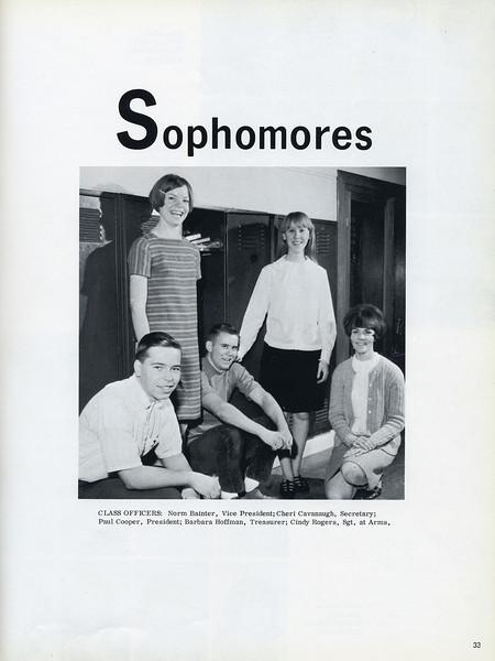 Owego - 1968-037