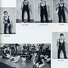 Owego - 1968-065