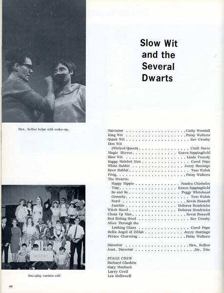 Owego - 1968-047