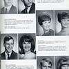 Owego - 1968-027