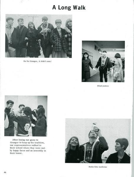 Owego - 1968-049