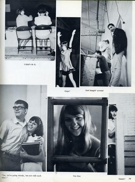 Owego - 1968-081