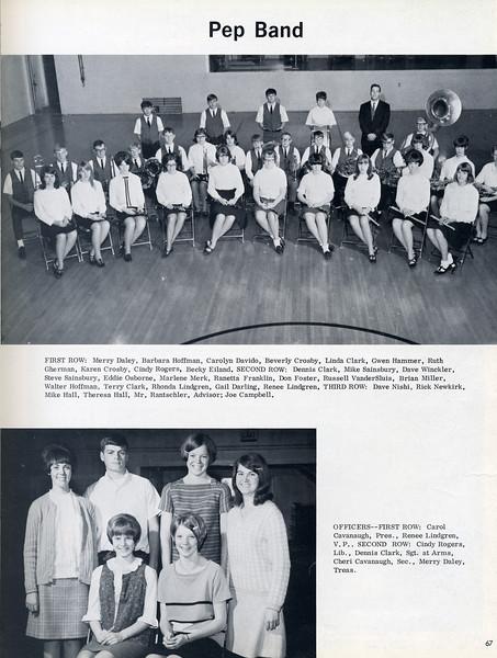 Owego - 1968-069