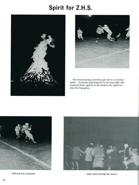 Owego - 1968-045