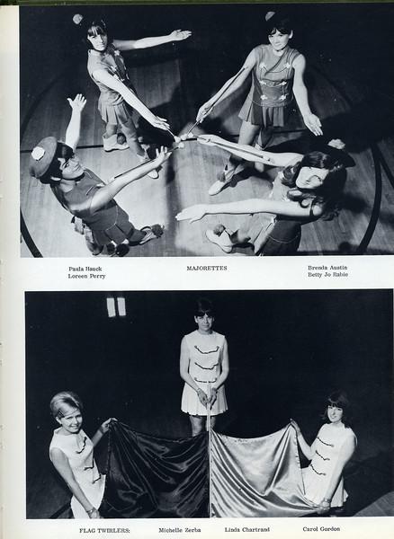 Owego - 1968-071