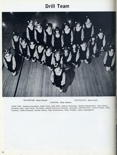 Owego - 1968-072