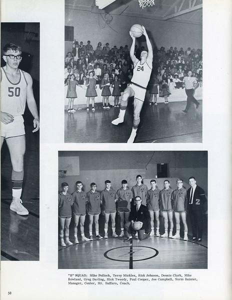 Owego - 1968-060