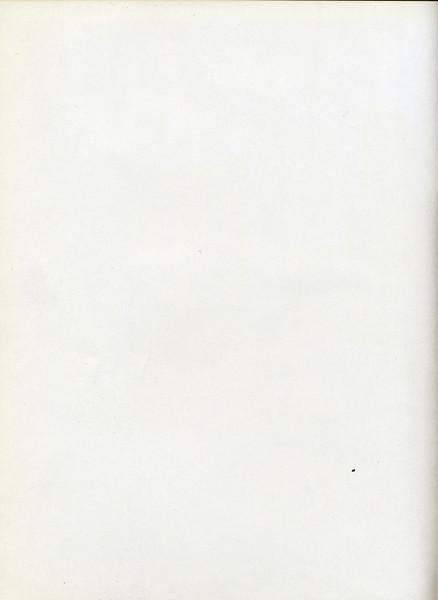 Owego - 1968-004
