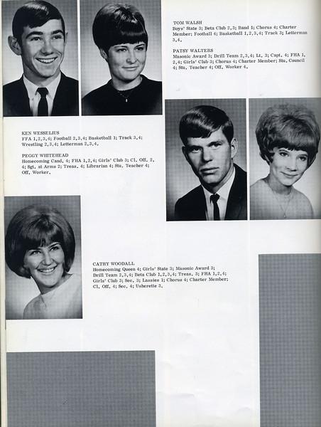 Owego - 1968-028