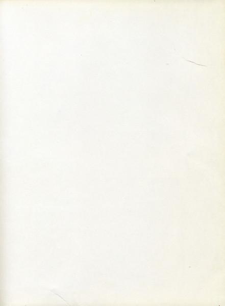 Owego - 1968-091