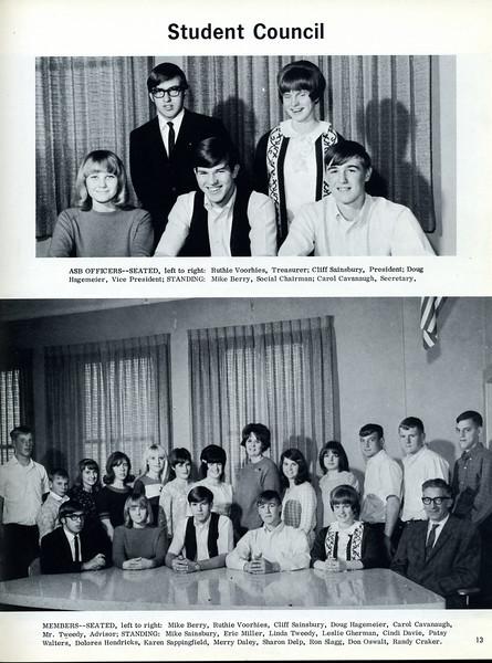 Owego - 1968-017