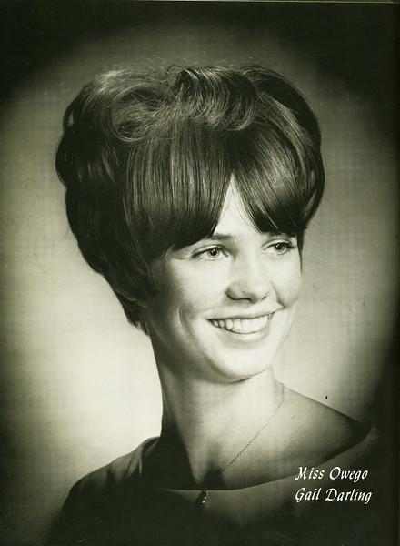 Owego - 1968-008
