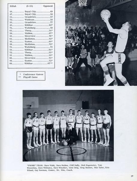 Owego - 1968-061