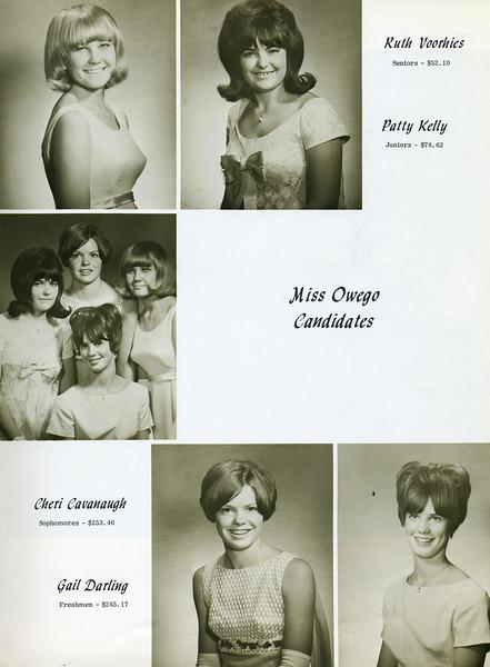 Owego - 1968-009