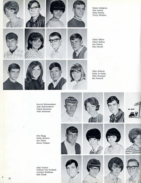 Owego - 1968-036