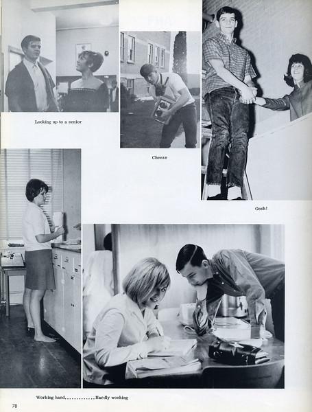 Owego - 1968-080