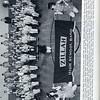Owego - 1968-068